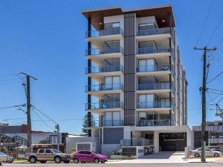 Permanent Apartments – No Requirement to Live Onsite