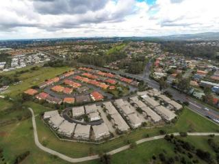Solid and Secure! Permanent Management Rights in Bridgeman Downs, $300K NET | Resort Brokers ID : MR004848