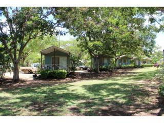 Excellent Caravan Park - This is a Must See! | Resort Brokers ID : LH004918