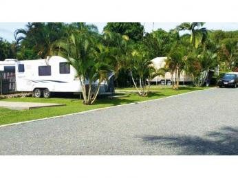 980CPF - Quiet Tropical Oasis, Great Location, Close to Coast