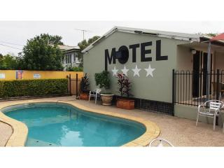 Best Freehold Motel Brisbane City Outer Precinct  | Resort Brokers ID : FH004940