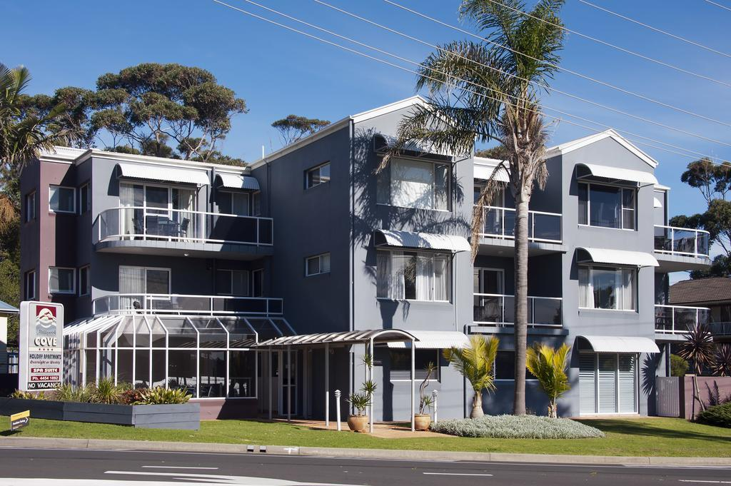 What a cracker Net $157,000 for 8 rooms