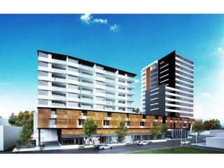 Business For Sale - Fantastic Off The Plan - Tweed Heads - ID 8792 BL
