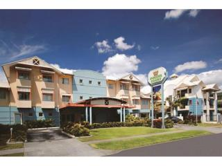 BEST LEASEHOLD MOTEL IN CAIRNS, 81 ROOMS WITH 31 YEAR LEASE!!
