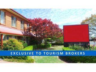 1415ML - Money Maker Adjoining $167m Upgrade of Wagga Wagga Hospital