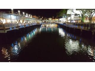 Beachfront Management Rights Sunshine Coast For Sale