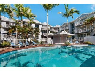 Fabulous Broadwater Holiday Complex