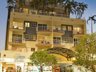 Cairns CBD Location Strong Corporate Business | Resort Brokers ID : MR004888