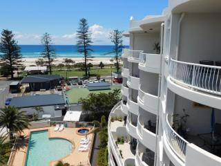 Fabulous Beachside Business with a ROI and Lifestyle!!!   Resort Brokers ID : MR005032