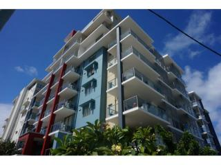 CARETAKING PERMANENT Management Rights complex in the heart of Caloundra