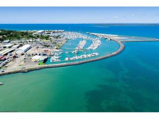 Boat Harbour Resort at Hervey Bay for Sale - 1P3752MR