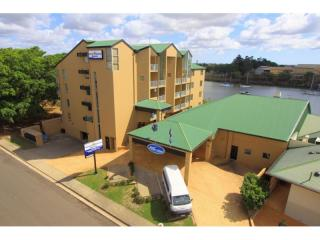 One of the Finest Accommodation Properties in QLD - Don't Miss Out!  | Resort Brokers ID : FH004489