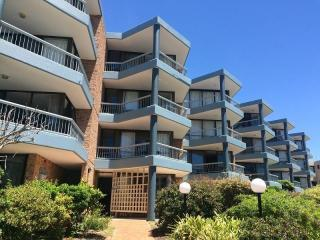 Business For Sale - Sunshine Coast Holiday Management Rights - ID 8080 BL