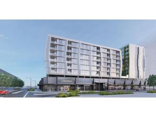 Leasehold of a Quest Apartment Hotel Development in Suburban Perth | Resort Brokers ID : LH004558