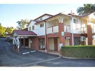 BE QUICK! 27 ROOM FULLY REFURBISHED LEASEHOLD MOTEL, 50% ROI