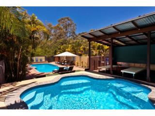 Outstanding 5 Star Resort in Hervey Bay - Urgent Sale - 1P0902MR