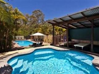 5 STAR OUTSTANDING MANAGEMENT RIGHTS IN HERVEY BAY