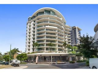 Stunning Resort Complex - Mooloolaba | Resort Brokers ID : MR004831