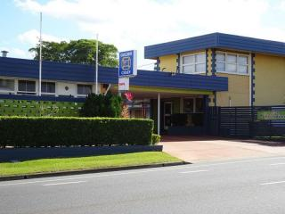 2001MI - Unique Freehold Investment in Coastal Central Qld