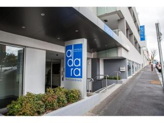 Long Leasehold business of 78 Serviced Apartment Hotel - 3kms from Melbourne CBD | Resort Brokers ID : LH004870