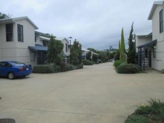 Toowoomba Management Rights For Sale