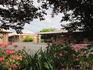 Attractive Freehold Motel S.E.QLD