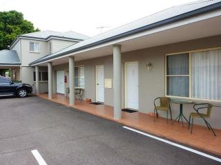 644ML - Leasehold Motel Right Out of the Top Drawer!