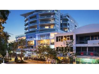 Business For Sale - Unique Holiday Management Rights in Brisbane's Moreton Bay Region - ID 8742 BL