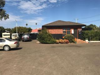 Leasehold - Country Caravan Park - High Return With Super Low Rent Ratio!  | Resort Brokers ID : LH004865