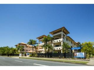 Business For Sale - Cairns Holiday & Corporate Letting - ID 8334 BL