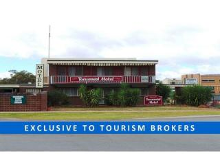 1335MF - Great Freehold Business Opportunity