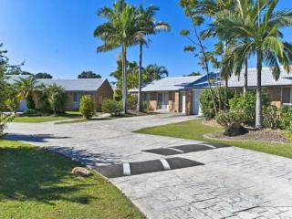 Business For Sale - Excellent Gold Coast Permanent Management Rights - ID 8082 BL