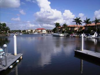 Business For Sale - Waterfront Caretaking Business + 5 Rentals - ID 7955 BL