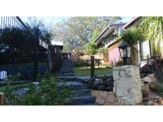 Motel Leasehold One Hour From Brisbane