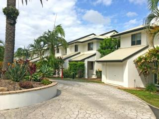 Business For Sale - Byron Bay Tranquility - ID 8090 BL