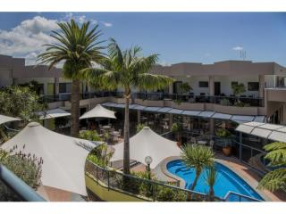 Mid North Coast Extensively Refurbished 4 Star Leasehold - 30% ROI | Resort Brokers ID : LH004685