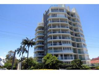 Management Rights Northern Gold Coast Waterfront - 1P3753MR