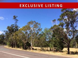 7MF - Sunshine Coast 36 Unit Motel & Restaurant Development Site