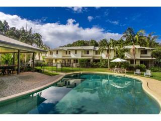 BYRON BAY - Modern Resort For Sale - BE QUICK! - 1P3823MR