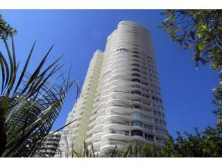 Management Rights, High Quality Residential Only, Waterfront High Rise - 1P3787MR