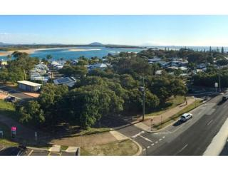 Business For Sale - Time For a Lifestyle Change: Sunshine Coast Management Rights - ID 8802 BL