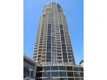 Business For Sale - Iconic Permanent Complex - ID 8475 BL