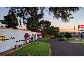 Recently Refurbished Freehold Opportunity in Country NSW