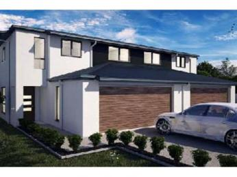 Business For Sale - Off The Plan - Brisbane Southside - ID 8771 BL
