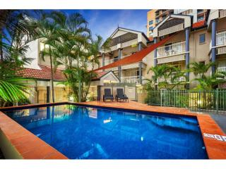 Quest On Story Bridge - Biggest Opportunity in Brisbane! | Resort Brokers ID : LH005004
