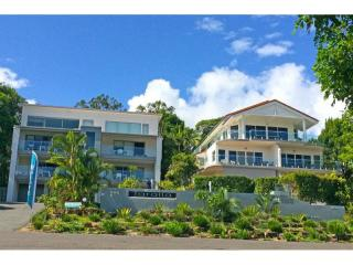 Business For Sale - Holiday Management Rights Plus Stunning Panoramic Ocean Views - ID 8537 BL