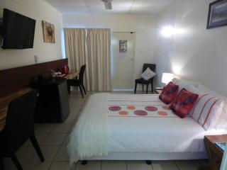 Refurbished Boutique Motel - Freehold in Far North Queensland