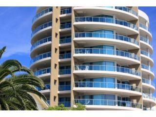 Mid North Coast NSW 4.5 Star Management Rights - Iconic & Rare - 1P3736MR