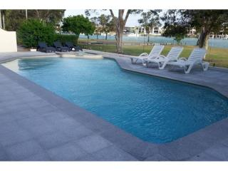 Perfectly Positioned Holiday Management Rights - Sunshine Coast - 1P0001MR