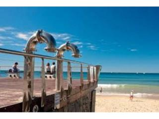 Mooloolaba Management Rights Best Location
